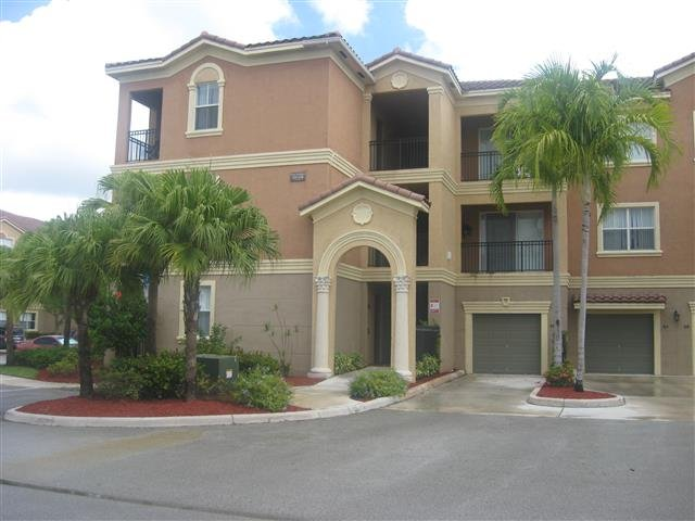 Main picture of House for rent in Miramar, FL